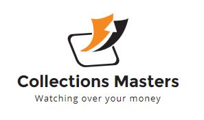 Collection Masters