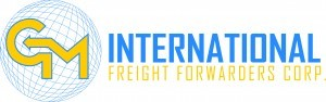 GM Freight