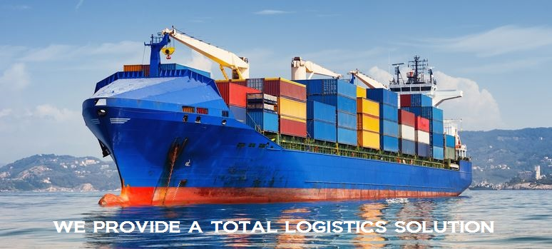 Third Party Logistics Companies