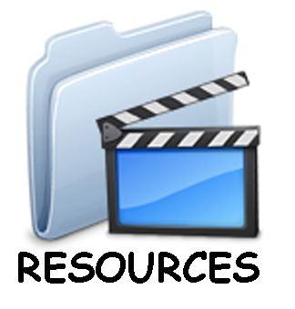 International 3 PL Resources