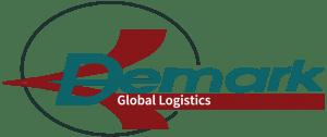 Demark Global Logistics