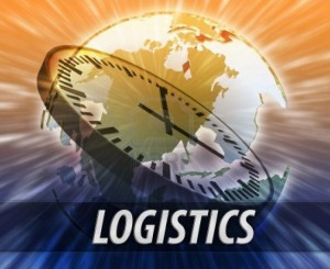 logistics Definition