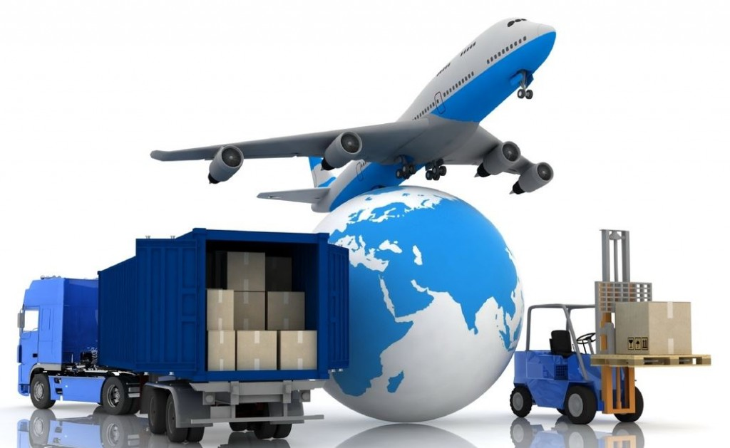 Vietnam Freight Services | Vietnam Ocean Freight