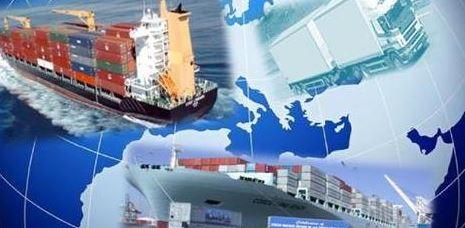 Freight forwarding business plan