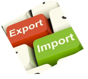 Import Freight Services