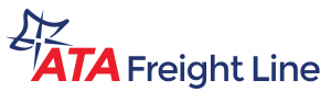 ATA Freight Line