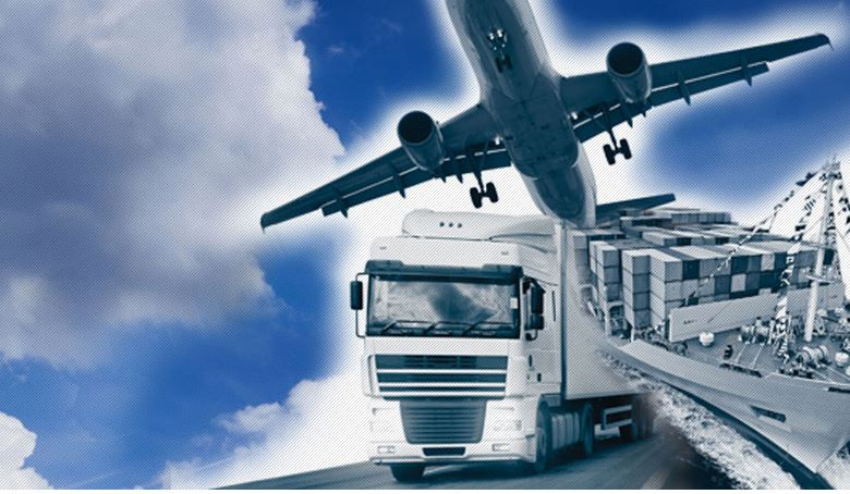 International Freight Shippers | International Freight Forwarders