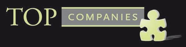 Best Logistics Companies
