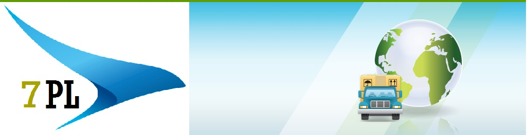 7PL | 7PL Companies | Third Party Logistics