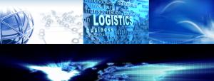 4PL Companies