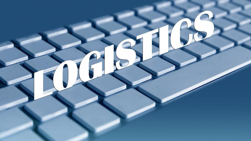 Logistics Companies