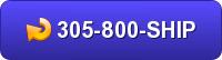305 800 SHIP